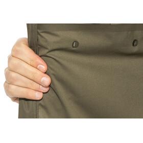 Craft Repel Jacket Men dk olive/silver